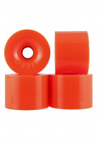 OJ-Wheels-Rollen-Thunder-Juice-78A-orange-Vorderansicht