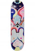 uma-landsleds-skateboard-decks-colman-evan-multicolor-vorderansicht-0267190