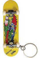 santa-cruz-verschiedenes-slasher-finger-board-key-chain-yellow-vorderansicht-0972710