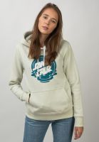 santa-cruz-hoodies-dot-reflection-wmn-fog-vorderansicht-0445439