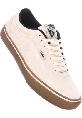 Kyle Walker Pro Vans Alle Schuhe in black-white für Herren  bd1637a60