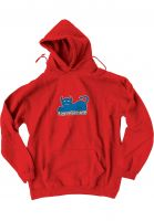 toy-machine-hoodies-og-monster-90-s-black-red-vorderansicht-0445774