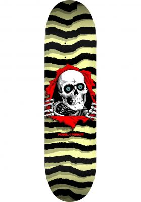 Powell-Peralta Ripper Pastel Popsicle