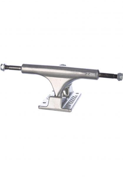 Ace Achsen 5.0 Classic 22 silver vorderansicht 0120499