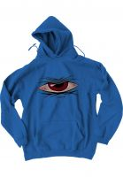 toy-machine-hoodies-angry-sect-royal-vorderansicht-0446811