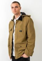 vans-winterjacken-drill-chore-coat-mte-dirt-vorderansicht-0250177