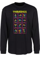 thrasher-longsleeves-black-light-l-s-black-vorderansicht-0382884