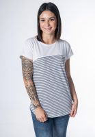 alife-and-kickin-t-shirts-claire-cloudy-stripes-vorderansicht-0320753