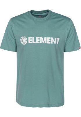 Element Blazin Pastel