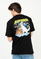 rip-n-dip-t-shirts-nermzilla-black-vorderansicht-0323226