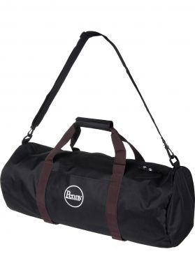 Penny Duffle Bag