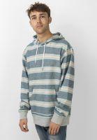 quiksilver-hoodies-great-otway-majolicablue-greatotway-vorderansicht-0445761