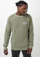 rip-curl-sweatshirts-und-pullover-patched-khaki-vorderansicht-0422889