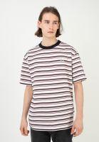 titus-t-shirts-koa-white-striped-vorderansicht-0321923