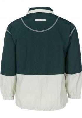 Polar Skate Co Wilson Jacket