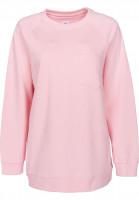 Element-Sweatshirts-und-Pullover-Adele-rosequartz-Vorderansicht
