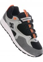 dc-shoes-alle-schuhe-kalis-lite-se-black-orange-vorderansicht-0604572