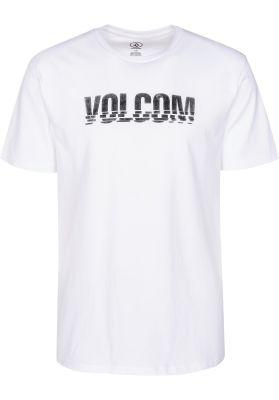 Volcom Chopped Edge