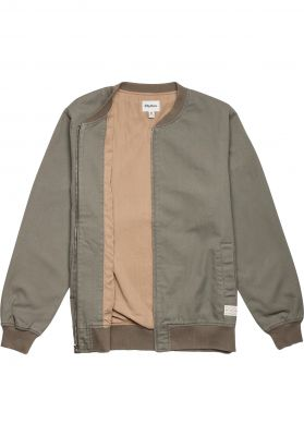 Rhythm Flight Jacket