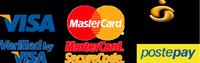 order_payment_kreditkarte