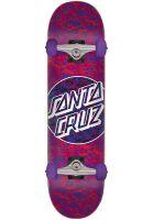 santa-cruz-skateboard-komplett-foam-dot-purple-vorderansicht-0162307