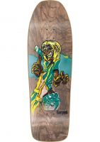 new-deal-skateboard-decks-sargent-killers-screenprint-brown-vorderansicht-0264579