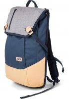 aevor-rucksaecke-daypack-bichrome-peach-vorderansicht-0880944