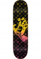 santa-cruz-skateboard-decks-jack-pot-hand-black-vorderansicht-0266580