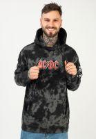dc-shoes-hoodies-x-ac-dc-about-to-rock-black-vorderansicht-0423079