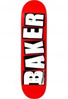 baker-skateboard-decks-brand-logo-red-white-vorderansicht-0261405