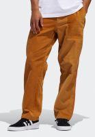 adidas-skateboarding-chinos-und-stoffhosen-cord-pant-mesa-vorderansicht-0202069