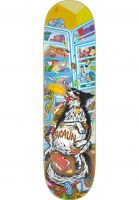 santa-cruz-skateboard-decks-braun-munchies-everslick-multicolored-vorderansicht-0264833