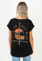 rebel-rockers-t-shirts-alright-girls-black-vorderansicht-0322718