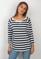 wemoto-longsleeves-shane-stripe-navybluemelange-white-vorderansicht-0383121