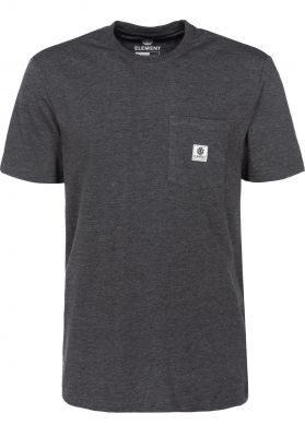 Element Basic Pocket Label