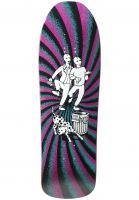 new-deal-skateboard-decks-steve-douglas-chums-screenprint-pink-vorderansicht-0262738