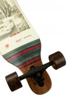 arbor-longboards-komplett-photo-axis-37-multicolored-oberansicht-0194414