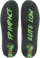 footprint-insoles-einlegesohlen-king-foam-elite-low-small-black-green-vorderansicht-0249142