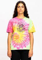santa-cruz-t-shirts-cosmic-awakening-psychodelic-vorderansicht-0323231