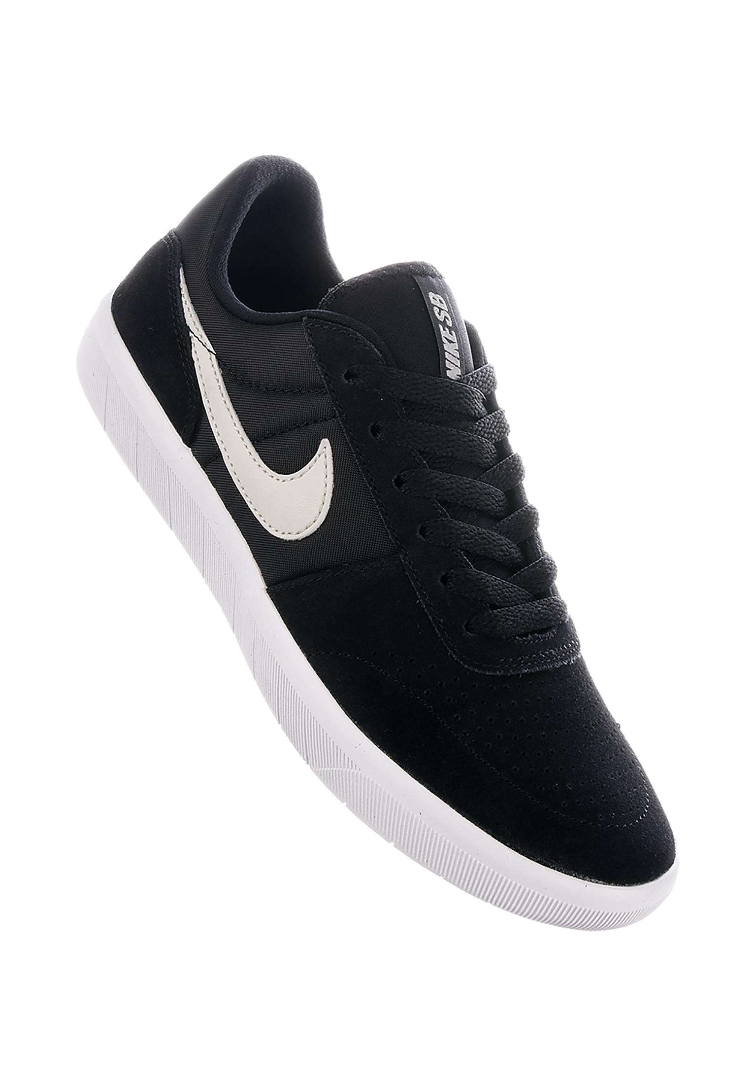 detailed look 40995 1829a Team Classic Nike SB Alle Schuhe in black-lightbone-white für Damen  Titus