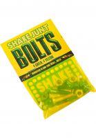 shake-junt-montagesaetze-1-phillips-bag-o-bolts-all-green-yellow-green-yellow-vorderansicht-0196229