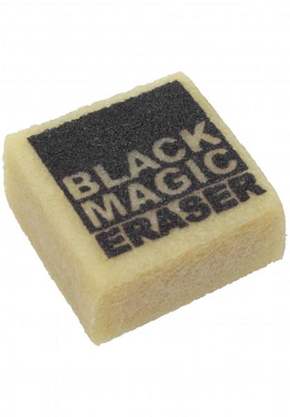 Black-Magic Griptape Eraser Griptape Cleaner no color Vorderansicht