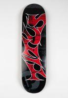titus-skateboard-decks-schranz-black-vorderansicht-0105598
