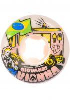 oj-wheels-rollen-giovanni-vianna-elite-hardline-101a-white-vorderansicht-0135291
