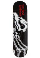 birdhouse-skateboard-decks-hawk-falcon-1-black-vorderansicht-0264041