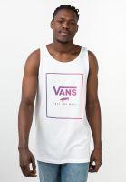 vans-tank-tops-print-box-white-fuchsiapurple-vorderansicht-0352402