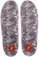footprint-insoles-einlegesohlen-gamechangers-light-pu-camo-white-vorderansicht-0249134