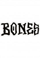 Bones Wheels Verschiedenes OG Bones 5