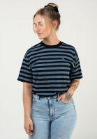 carhartt-wip-t-shirts-w-scotty-scottystripe-astro-icesheet-vorderansicht-0321032
