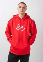 es-hoodies-script-tech-red-vorderansicht-0445750